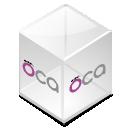 test_module/static/description/icon.png