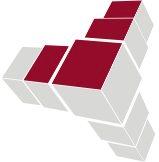 stock_unfuck/static/description/icon.png